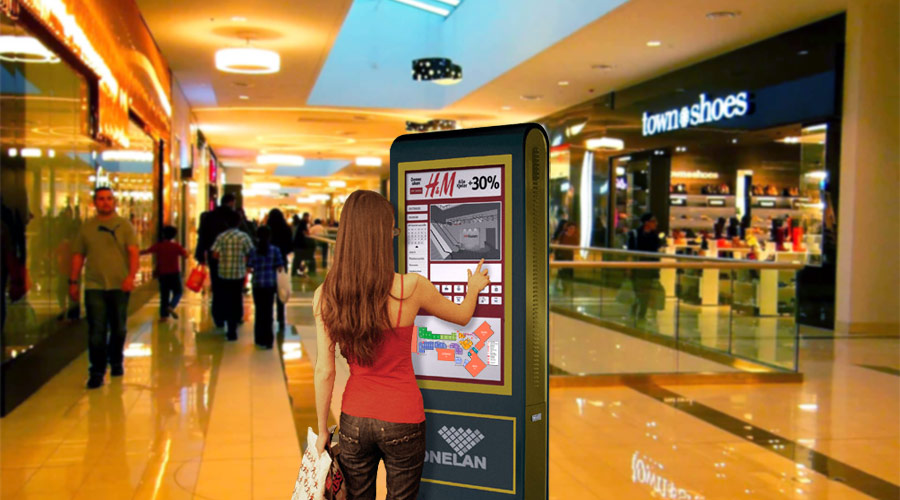 ursalink_digital_signage_iot_solution