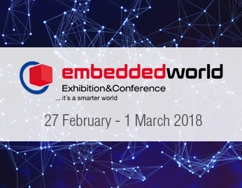 ursalink_embedded_world_2018