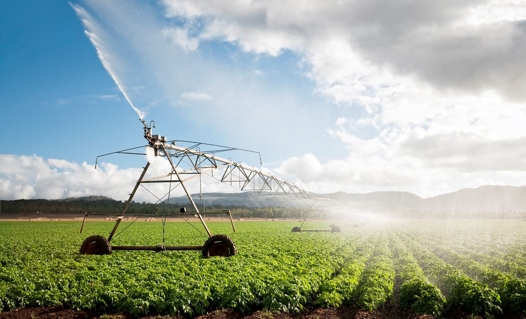 ursalink_farm_solution