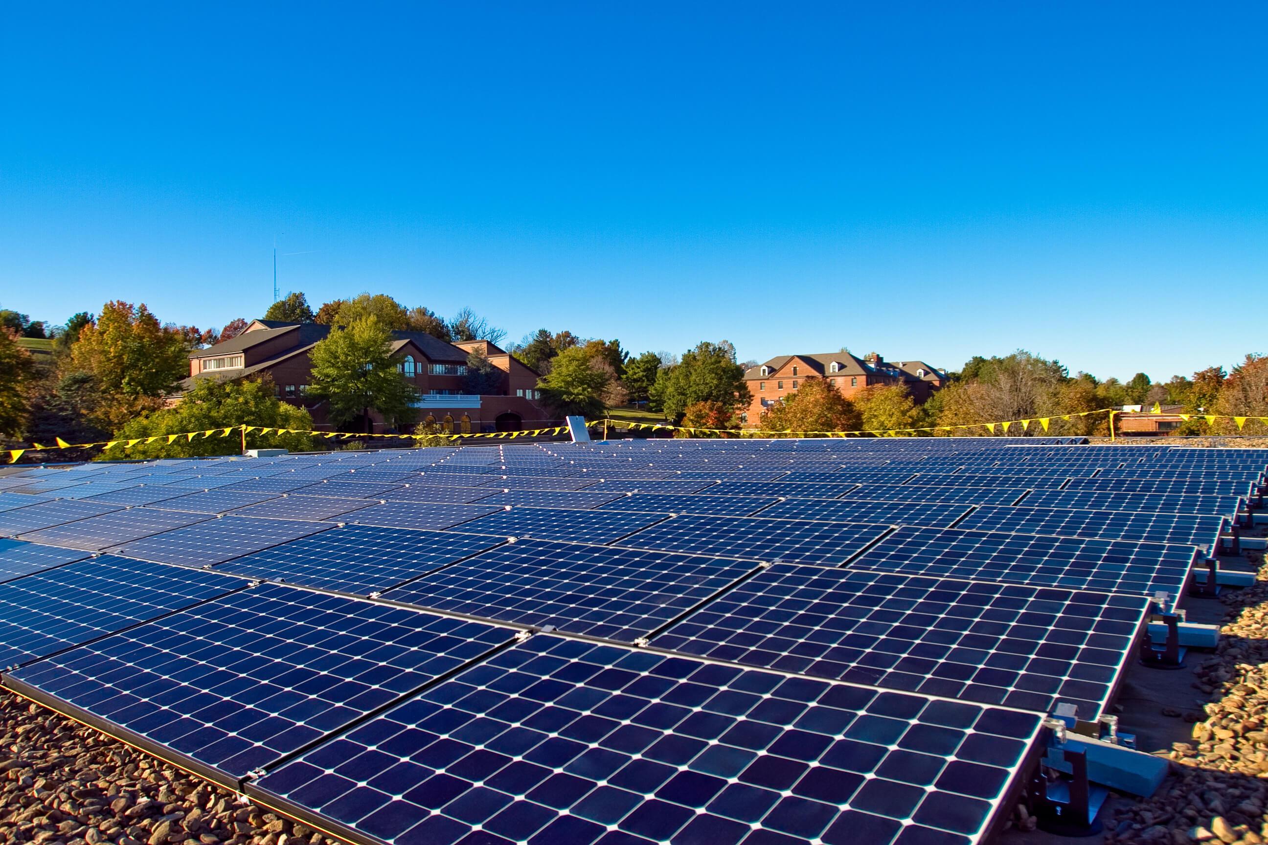 ursalink_smart_solar_monitoring_solution