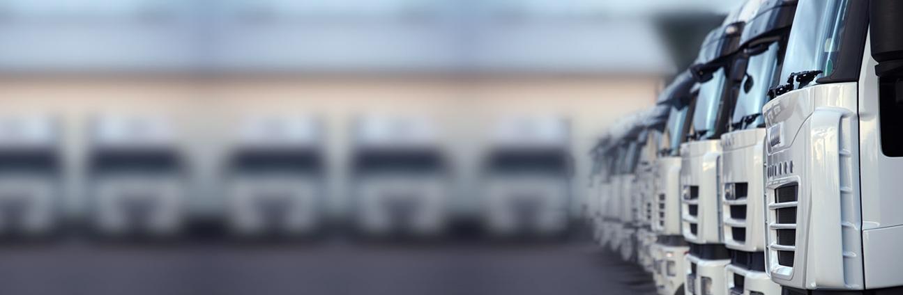 ursalink_solution_fleet_management_image2