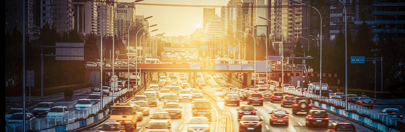 ursalink_smart_traffice_monitoring