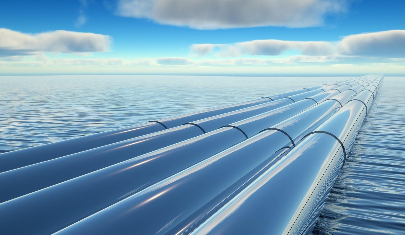 ursalink_remote_pipeline_monitoring_image2