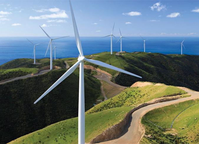 ursalink_wind_turbine_generator_monitoring_system_image