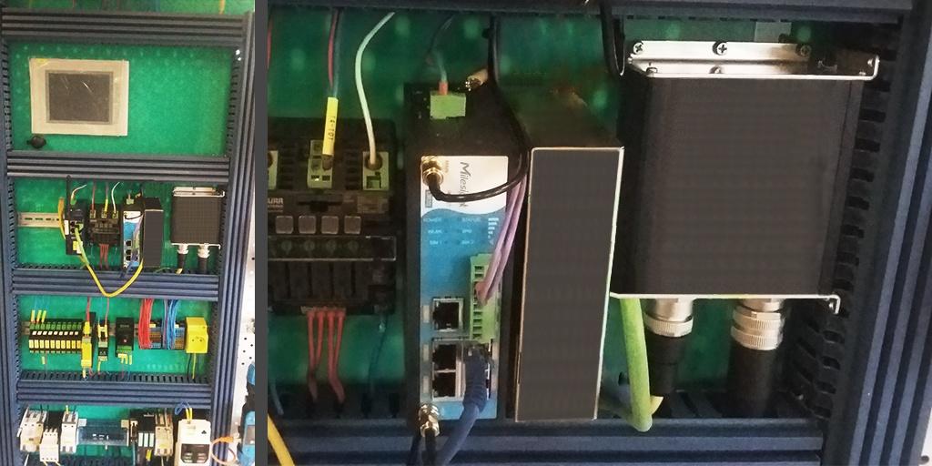 1024x512 smart gas metering