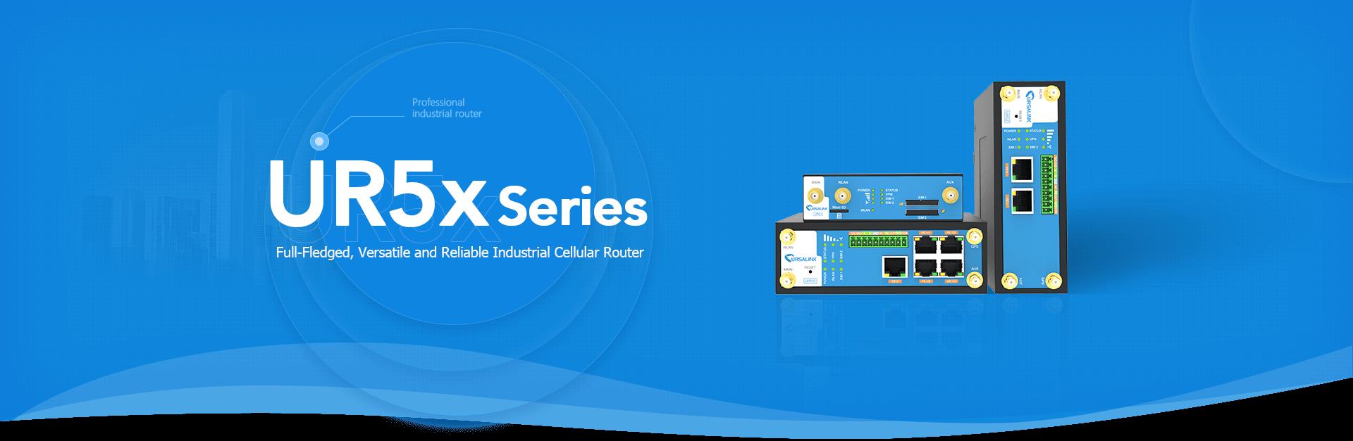 ur5x-series-comprehensive-industrial-interface
