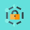 ursalinkvpn_secure_data_icon
