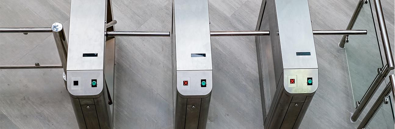 1295x423ursalink_access_control_automation_tripod_turnstile
