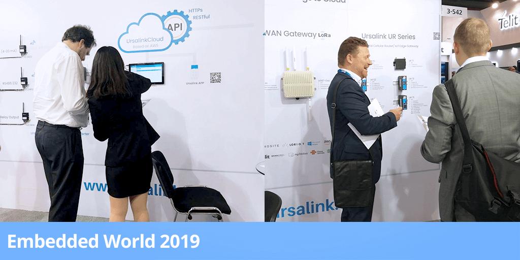 embedded-world-2019-technology-innovation