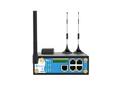 246X170_ur7x_industrial_router