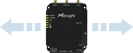 milesight_compact_ur32_router