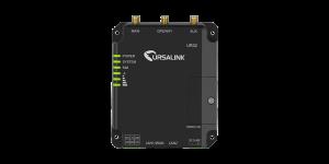 UR32 Industrial Cellular Router
