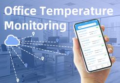 ursalink-office-temperature-monitoring-solution