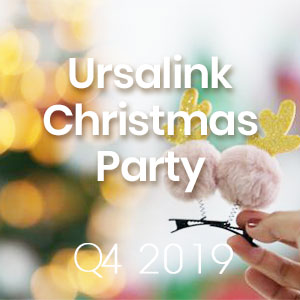 Christmas Party In Q4 – A Harvest And Hooray Season