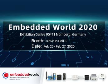 Embedded _World_2020