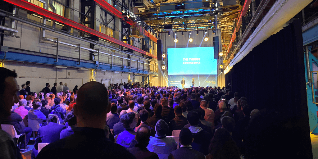 things-conference-amsterdam