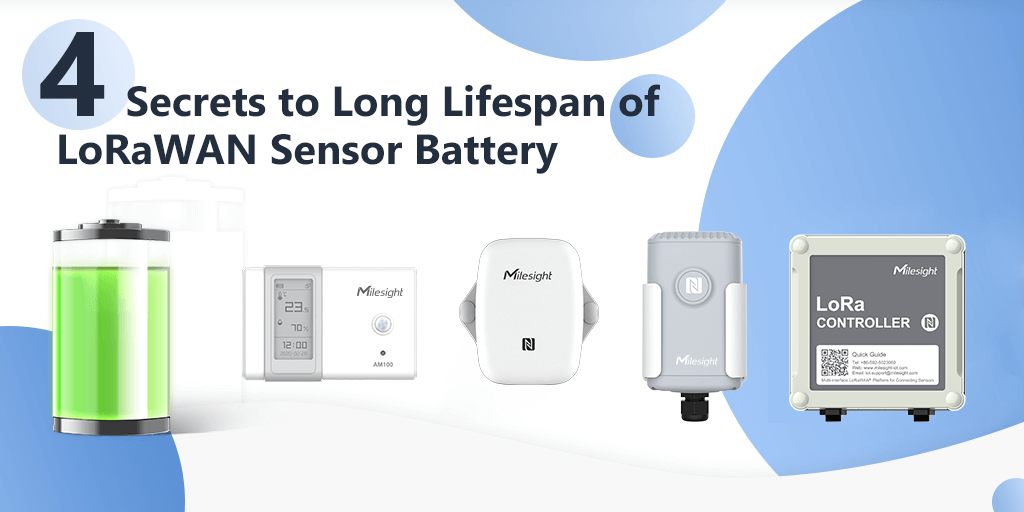 lorawan-sensor-battery