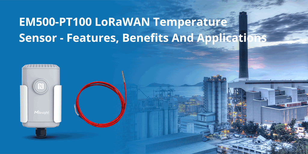 PT100-temperature-sensor