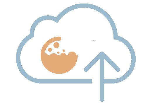 SMT-to-Ursalink Cloud