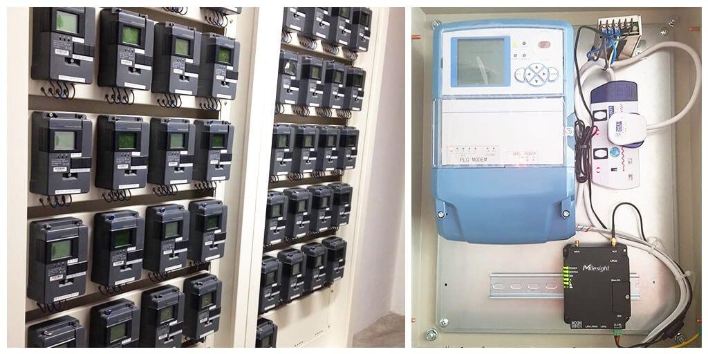 energy-management-smart-meter-deployment