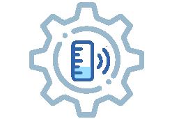 UDL-Configuration
