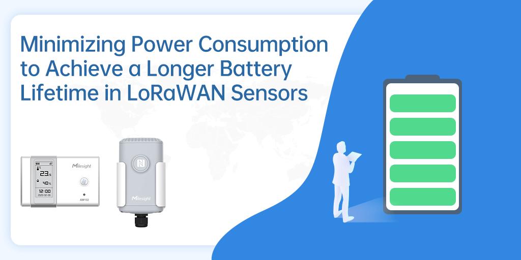 minimizing-power-consumption-long-battery-life-sensors