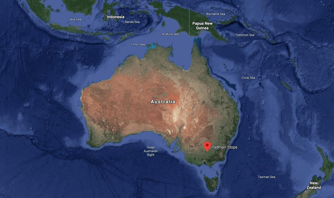 smart-irrigation-australia