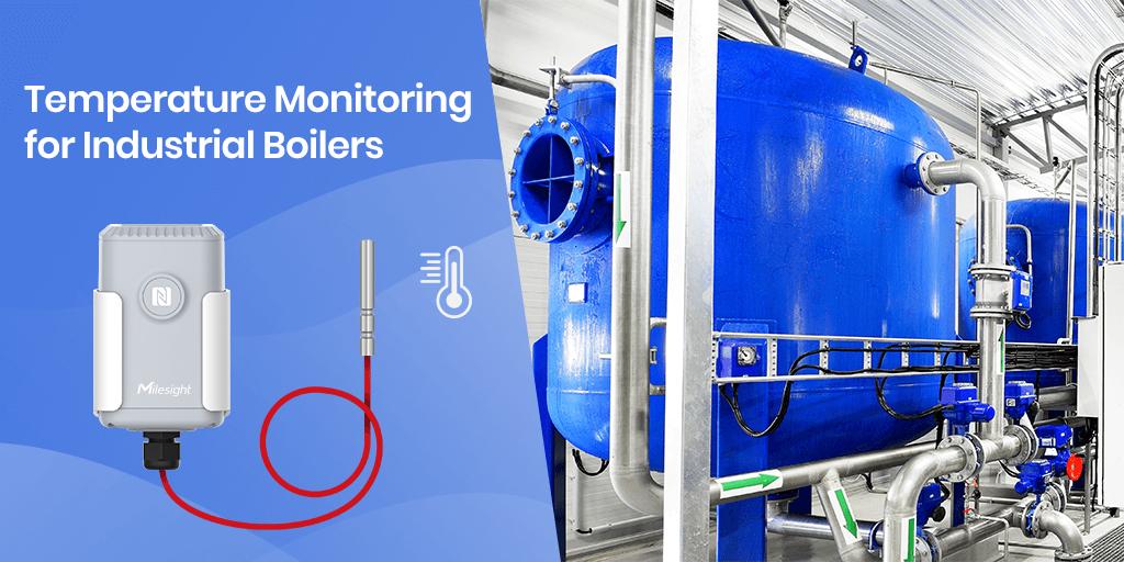 boiler-temperature-monitoring