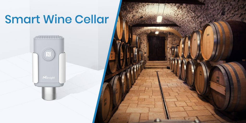 smart-winery