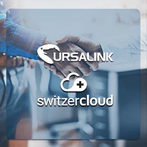 Ursalink And Brunata AG To Bring Greater IoT Versatility To Swiss Market