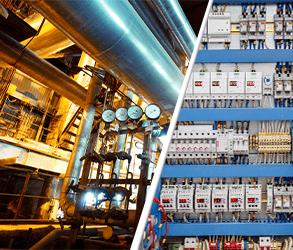 prepaid-energy-meter-MSAN