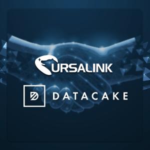 Ursalink Partners Datacake To Bring Simplicity Out Of Creating LoRaWAN® Applications