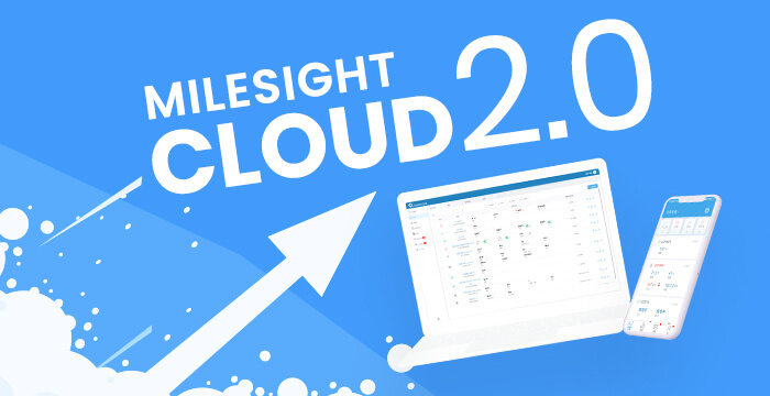 Milesight-Cloud-2.0