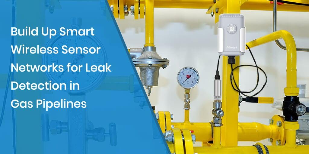 wireless_sensor_network_gas_pipe