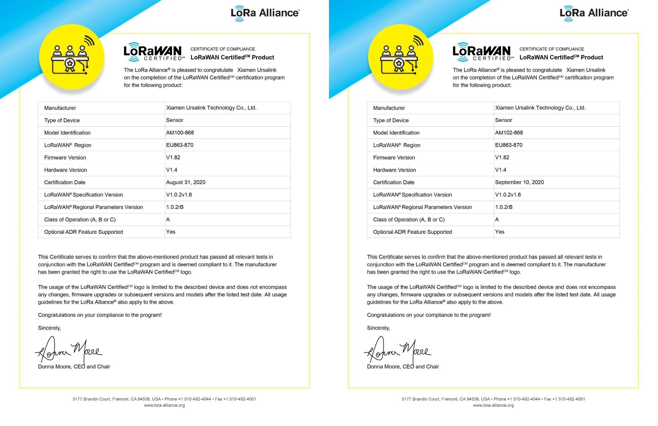 lorawan-certified-products-AM