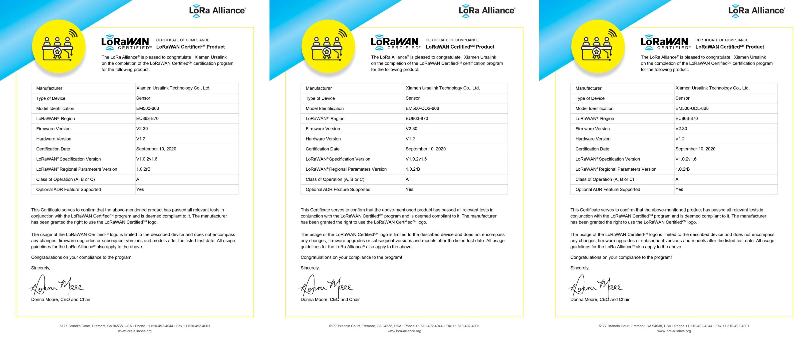 lorawan-certified-products-EM