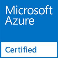 Milesight UR7X Series Industrial Wireless Router Is Microsoft Azure Certified