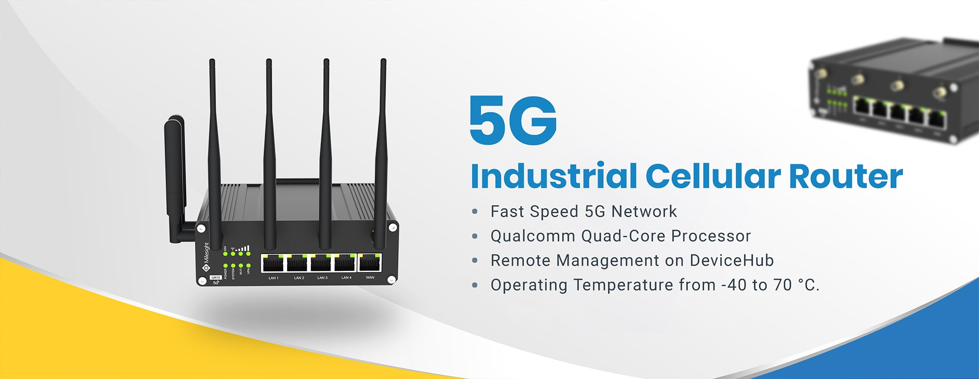 5g-router-banner