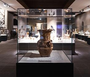 museum_envrionment