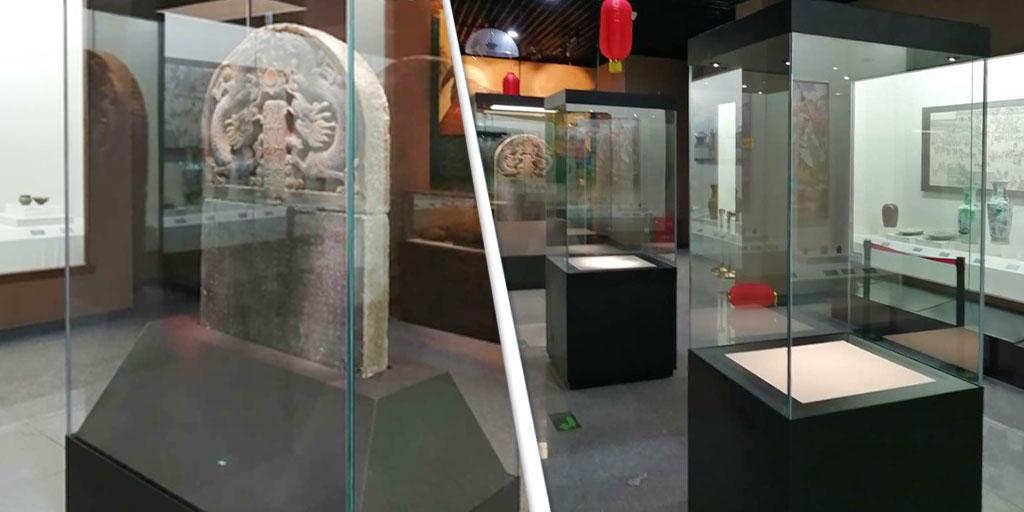 zhumuran-museum