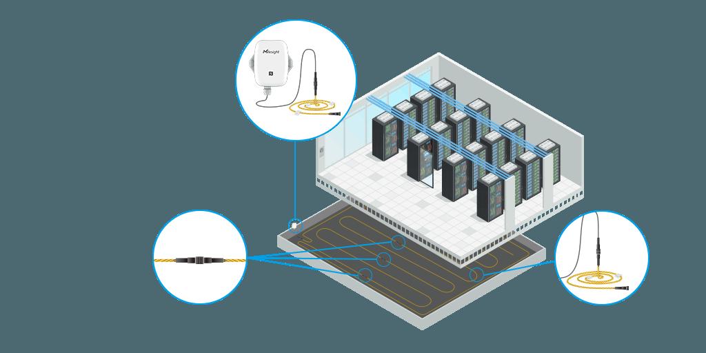 cable-sensor-water-leak