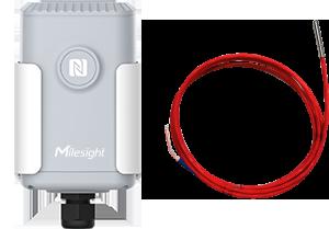 boiler-temperature-sensor