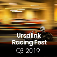 Kart Racing Fest In Q3 – A Fast And Furious Season
