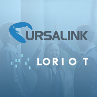 Ursalink And LORIOT Announce New Gateway Integration To Deliver Fully Integrated LoRaWAN® Connectivity