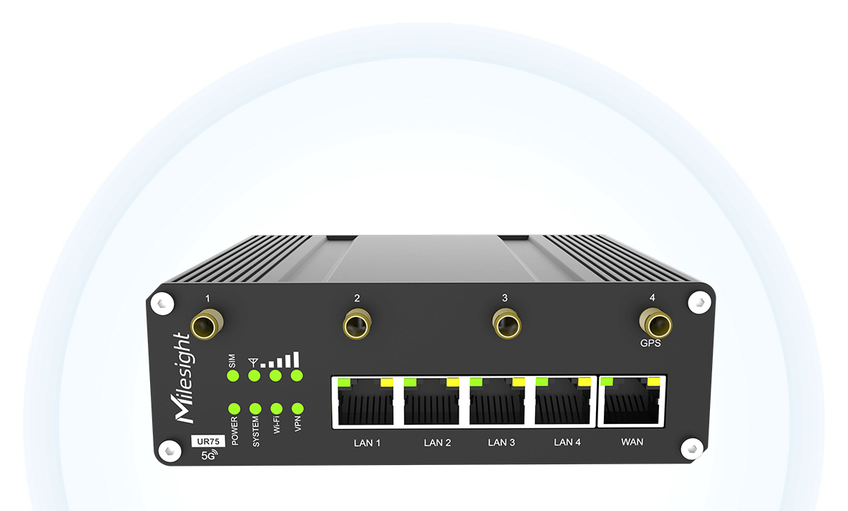 ur75-5g-industrial-router