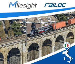rail-freight-transport