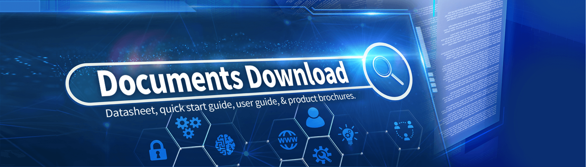 Documents Download